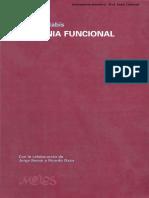 Armonía funcional - Claudio Gabis red.pdf