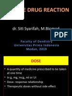 25032020_Adverse drug reaction.pptx