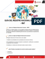 guia_de_RNT_2018