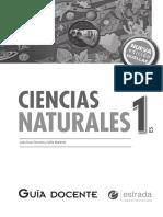 GD-E16-778341-Cs-Nat1-Huellas.pdf