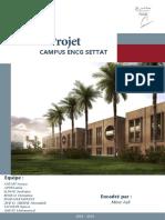 avant projet.pdf