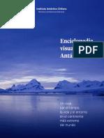 ENCICLOPEDIA VISUAL DE LA ANTARCTICA.pdf