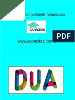 DUA AT.pdf