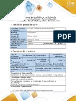 Guía de actividades y rúbrica de evaluación - Paso 1 - Observar y analizar vídeos preliminares (2)