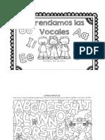 cuadernillo actividades primero basico.docx