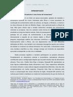 Páginas-de-griots_completo2012_v2.pdf