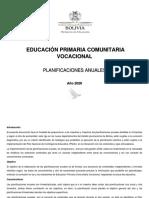 PLAN ANUAL 2020 PRIMARIA.pdf