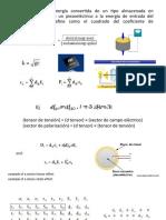 PresentacionPiezoelectricidad.pptx
