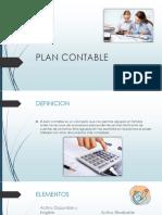 ERP PLAN CONTABLE.pdf