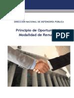 PRINCIPIO DE OPORTUNIDAD....pdf