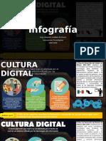 Arellano_Jorge_Infografía
