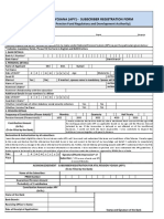 atal_pension_yojana_subscriber_form.pdf