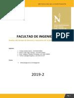 T2_MetodologiaInvestigacion_MarinCojal.OlgaJannine.docx