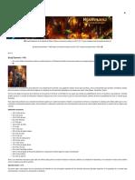 [Guía] Sastrería 1-450 _ WoWmanía.pdf