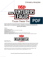 DDEX1_08_Tales_Trees_Tell_(5e).pdf