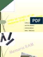 Linea de Tiempo de La Memoria-RAM y Los Discos Duros.pptx