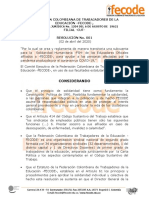 Resolucion_001_02_04_2020