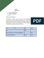 Pagos y Cobros Anticipados-1_6153