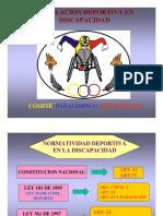 LEGISLACION DEPORTIVA EN DISCAPACIDAD.pdf