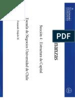 2017-09-202017056Estructura_de_Capital_2017-2.pdf.pdf