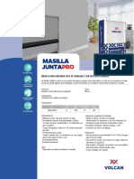 ficha_masilla_juntapro-2019.pdf