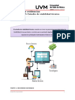 U5_PE_Estudio de viabilidad técnica.docx