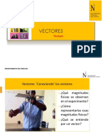 S2 - PPT vectores.pdf