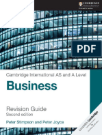 Cambridge AS Level Business Revision Guide.pdf
