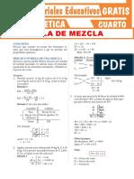 Regla-de-Mezcla-Para-Cuarto-Grado-de-Secundaria.pdf