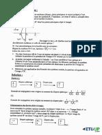 TD n°6 d'optique géométrique avec solution.pdf
