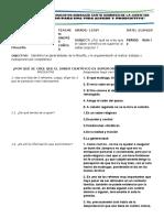 FILOSOFIA MAURICIO.docx