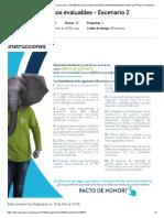 Actividad de puntos evaluables - Escenario 2_ HERRAMIENTA