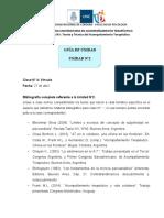 GUÍA DE UNIDAD-UNIDAD N°2 (Vincluo en el AT) (1)