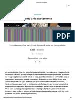 Coma Chia diariamente.pdf