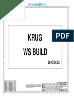dell-latitude-e5420-krug-krug-1415uma-6050a2296601-rev-x01-schematics.pdf
