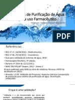 SistemaPurificacaoAgua.pptxRev01