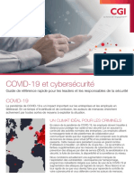 fr_covid19_cybersecurity_final