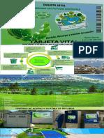 Infografia SPS.