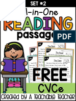 FREE CVCe All-in-One Reading Passages.pdf