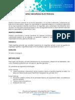 Curso_Seguridad-Electronica_36.pdf