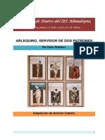 arlequino-servidor-de-dos-patrones