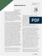 20014-31720-1-PB.pdf