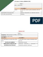 PLAN COVID_19 ECA 6TO (2).docx