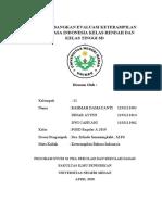MAKALAH BHS INDONESIA KEL 11.docx