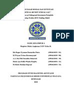 Critical review sap 7 - portofolio selection.doc