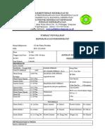 Askep Appendicitis Pras.docx
