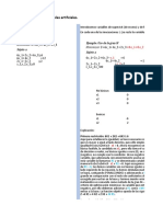 MetodoSimplexVariablesArtificiales_Ejemplos