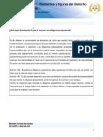 M6_U1_S4_AC_MIGH.pdf