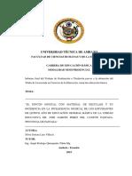 FECHE-EBS-1520.pdf