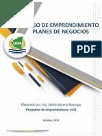 MATERIAL DIDACTICO DE PLANES DE NEGOCIO 2019.pdf